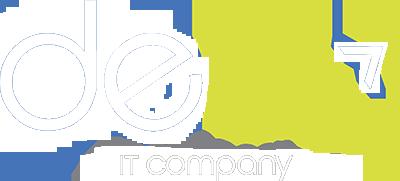 DeuxIT Logo